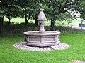 Edinburgh Holyrood park 06.JPG