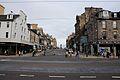 Edinburgh New Town (9904645476).jpg