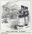 Editorial, harpers weekly 1885.jpg