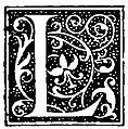 Edits, déclarations et arrests concernans la religion protestante réformée (page 141 crop) b.jpg