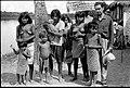EduardoCoteLamusRioSanJuan1958.jpg