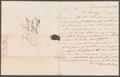 Edward G. Faile and Company letter to Richard Pell Hunt (c40a412302b944c7be678c0b799c63cf).pdf