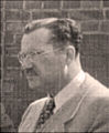 Edward Gorzkowski.jpg