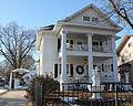 Edward M. Kelly House.JPG