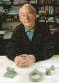 Edward Pritchard 2001.png