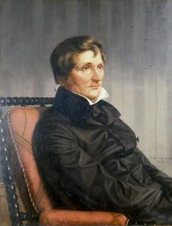 Edward Raczyński (1786–1845) Polish conservative politician, protector of arts