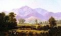 Edwin-Deakin--Mount-Diablo-from-Near-Pleasanton-Edwin-Deakin.jpg
