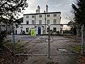 Edwinstowe Hall, Church Street, Edwinstowe (2).jpg