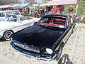 Eerstling Ambachten dag 2013 pic-073, Ford Mustang 289.JPG