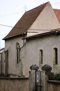 Eglise-domartin1.jpg