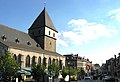 Eglise Bastogne.jpg