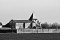 Eglise Les-Fosses 03-02-2015 1 NB.jpg