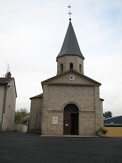 Eglise Nantiat.jpg