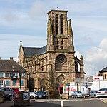 Eglise Notre-Dame-de-l'Assomption de Phalsbourg-9720.jpg