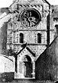 Eglise Saint-Pierre-et-Saint-Paul - Transept nord - Neuwiller-lès-Saverne - Médiathèque de l'architecture et du patrimoine - APMH00007666.jpg