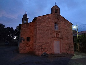 Eglise Saint Nicolas d Aullene 06.JPG