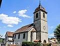 Eglise Sainte-Catherine de Moncley. (2).jpg