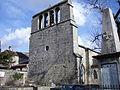 Eglise d'Aujac (30450).JPG