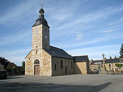 Eglise de Baillé.jpg