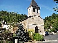 Eglise de Latouille.jpg