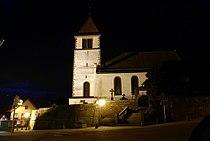 Eglise de Minversheim.jpg