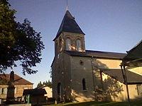Eglise de Mons.JPG