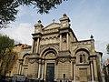 Eglise de la Madeleine - panoramio.jpg