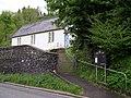 Eglwys St Alban Cwmduad - geograph.org.uk - 1313289.jpg