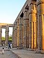 Egypt-3B-052 (2217357926).jpg