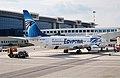 Egypt Air Boeing 737-866; SU-GDB@MXP;09.07.2011 604bf604bo (5938687372).jpg