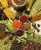 Egyptian Foods Easy To Make