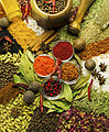 Egyptian Spices 01.jpg
