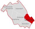 Ehrenfeld Stadtteil Neuehrenfeld.png