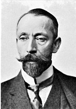 Einar Oscar Schou.jpg