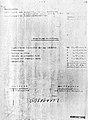 Einsatz Reinhardt Odilo Globocnik 15 grudnia 1943.jpg