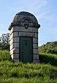 Einsteigeturm 101 - II HQL.jpg