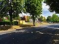 Einsteinstraße Pirna (28905688628).jpg