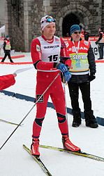 Eirik Brandsdal Cross-Country World Cup 2012 Quebec.jpg