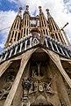 Eixample - Sagrada Família - 20150828105810.jpg