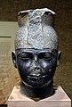 El-Kurru King Taharqa XXV Dynasty.jpg