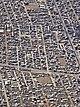 El Alto 1.jpg