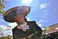 El Charro.jpg
