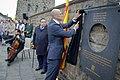 El Govern homenatja a Mauthausen totes les víctimes del nazisme 01.jpg