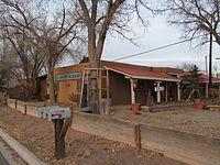 El Rancho de Nambe, Cuyamungue NM.jpg