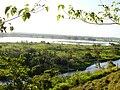 El río Cauca.jpg