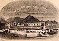 El viajero ilustrado, 1878 602272 (3810567333).jpg