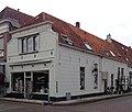 Elburg Beekstraat 10.jpg