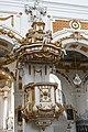 Elchingen St. Peter und Paul 30.JPG