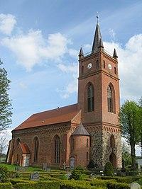Eldena LWL Kirche 2008-05-05.jpg