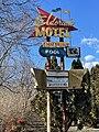 Eldorado Hotel Nashville, Tennessee.jpg